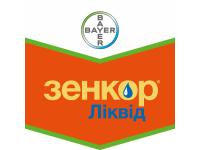 Зенкор Ликвид (Аналог)