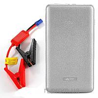 Зарядное устройство Power Bank Jumpstarter 60000 mAh + зарядка для аккумулятора