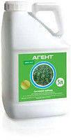 Гербицид Агент (Прима) (от сорняков в пшенице,ячмене,кукурузы,сорго)