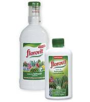 Флоровіт (добриво для кактусів) 0,24 л