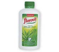 Флоровит (удобрение для пальм, юкк, драцен) 0,24 л