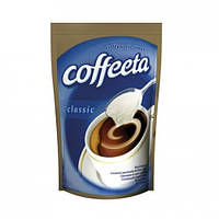 Сухие сливки Coffeeta classic 200 г