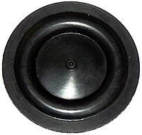 Мембрана АПОК-1, малая (72 мм), код сайта 4136