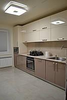 Кухня в Харькове от производителя, фото 1