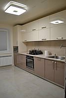 Кухня в Харькове от производителя