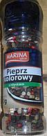 Мельница Пять перцев Marina