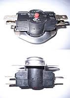 Аварійний термостат для бойлера Gorenje, ELTH 90°C