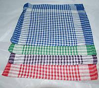 Кухонные полотенца дешево ( в уп. 12 шт)