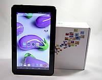 """Стильный и функциональный планшет Samsung P706 9"""". Большой экран. Оригинальный дизайн. Купить. Код: КДН153"""
