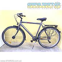 Велосипед Maxim (Код:11012), Состояние: Б/У