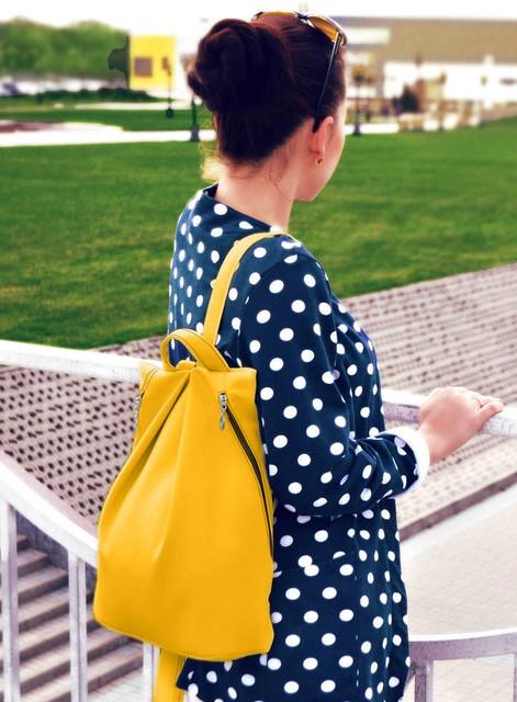 Женские рюкзаки и сумки Украина