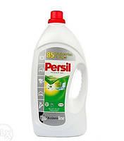 Гель для стирки Persil (Персил) универсальный Power Gel Business Line 5.65 L