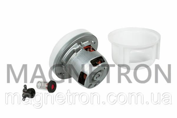 Двигатель (мотор) для пылесосов Philips 1400W 440.3.201-3 432200900120, фото 2