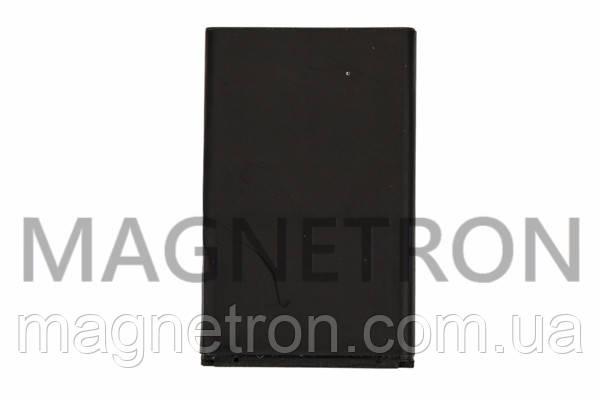Аккумуляторная батарея BN-02 Li-Polymer к мобильному телефону Nokia 2000mAh, фото 2