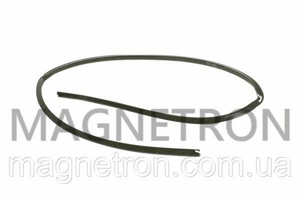 Уплотнительная резина двери духовки для плит Ariston C00027844, фото 2