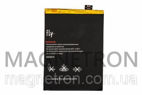 Аккумуляторная батарея BL-N2000B Li-ion к мобильному телефону Fly 2050mAh