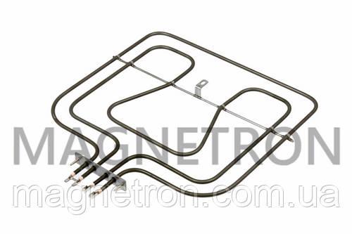Верхний тэн (гриль) для духовки Electrolux 3970129015 2450W (800+1650W)