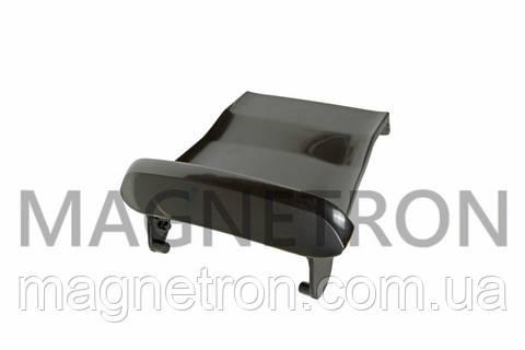 Защелка крышки корпуса для пылесосов Electrolux 1180219014