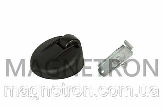 Колесо малое переднее для пылесосов Philips 996510051324