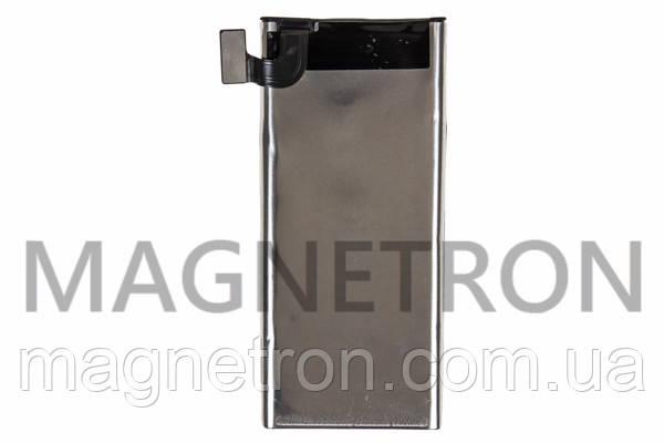 Аккумуляторная батарея BP-6EW Li-ion к мобильному телефону Nokia 1830mAh, фото 2