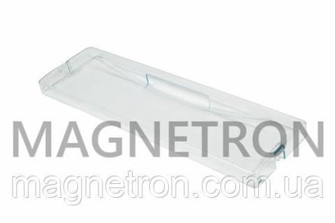 Панель ящика (верхнего) морозильной камеры для холодильников Ariston C00283260