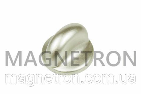 Ручка регулировки для газовых плит Gorenje 620723
