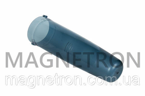 Колба фильтра-циклон для пылесосов Samsung VC-Twister DJ61-00385A