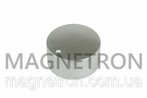 Ручка регулировки для варочной поверхности Gorenje 282617