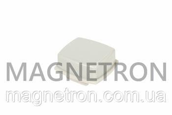 Декоративная кнопка (старт/пауза) для стиральных машин Gorenje 192780