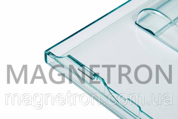 Панель среднего ящика морозильной камеры Electrolux 2426278103, фото 2