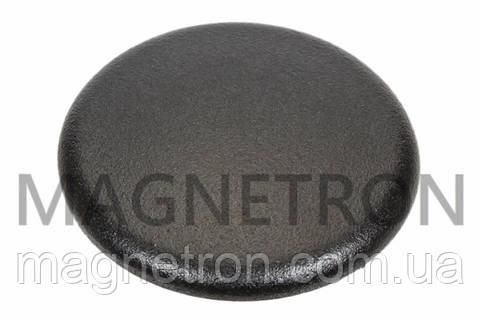 Крышка рассекателя внутренняя (турбо) для варочных панелей Bosch 647533