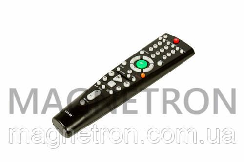 Пульт для DVD-проигрывателей USB BBK RC026-05R