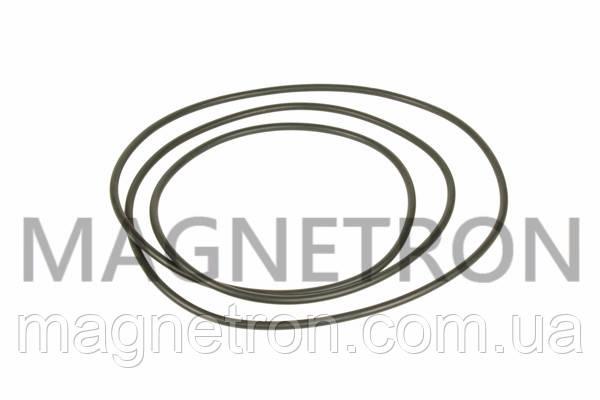 Уплотнитель бака для стиральных машин Gorenje 587307
