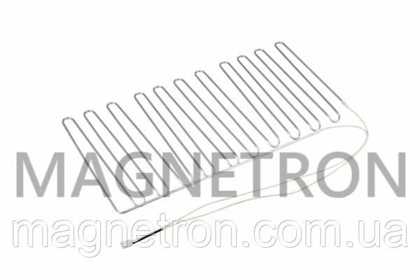 Тэн оттайки для холодильников Electrolux 250W 2142142054, фото 2
