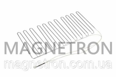 Тэн оттайки для холодильников Electrolux 250W 2142142054