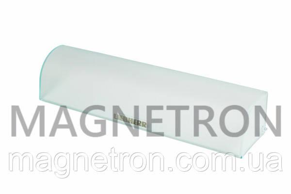 Крышка дверной полки (верхней) для холодильников Liebherr 9101190, фото 2
