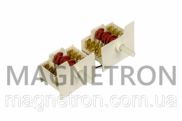 Переключатель мощности конфорок для электроплит Gorenje 5HE/571 641982, фото 2