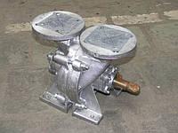 Насос бензиновый СВН-80