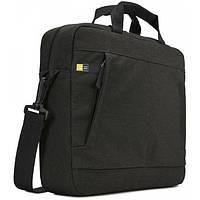 """Сумка-портфель для ноутбука и аксессуаров Case Logic Huxton 14"""" Attache HUXA114"""