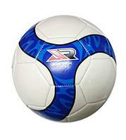 Мяч футбольный №5 AJAB40053 Joerex