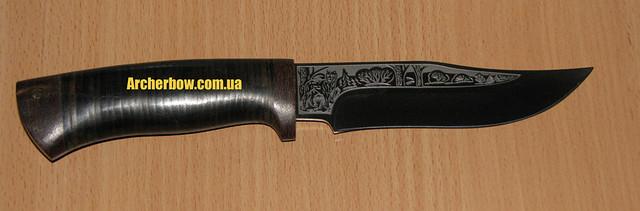 Нож АиР Клычок-1
