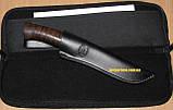 Нож АиР Клычок-3, фото 4