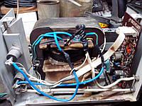 Ремонт автомобильных зарядных устройств
