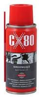 Многофункциональная смазка (жидкий ключ) СX-80 100ml в аэрозоле
