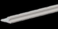 Valcomp Ares2 направляющая 2000 мм