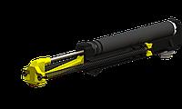 Valcomp SILENT-STOP встраиваемый доводчик для любых систем HERKULES до 100 кг