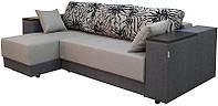 Угловой диван Комби-1 Весна Софино, фото 1