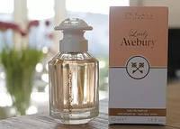 Женская парфюмерная вода (духи) Леди Эйвбери (Lady Avebury) от Орифлейм