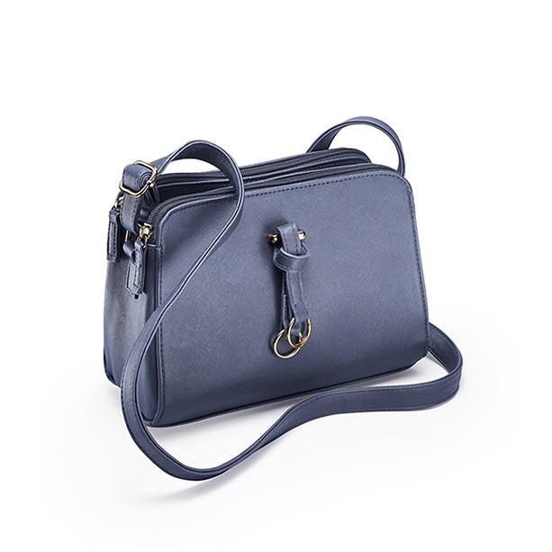 """Женская сумка """"Сесилия"""""""
