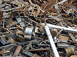 Лом меди продажа в Днепропетровске и области, фото 2